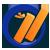 Phần mềm kết bạn Facebook hàng loạt tự động nhanh - Phần mềm Ninja Add Friend